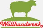 Wollhandwerk